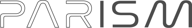 Parism logo